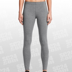 Leg-A-See Logo Leggings Women