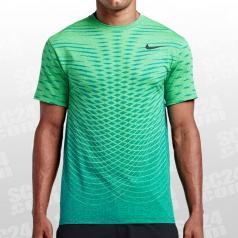 Ultimate Dry SS Top
