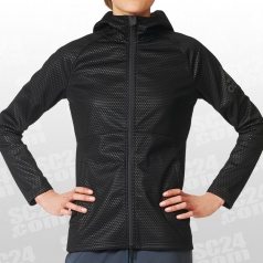 Climastorm Fleece Jacket Women