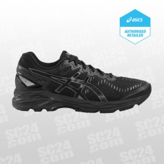 Gel-Kayano 23 Women