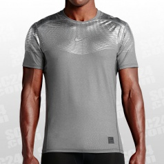 Pro Hypercool Max Fitted Shirt