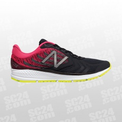 Vazee Pace v2 D