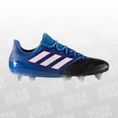 ACE 17.1 SG Leather