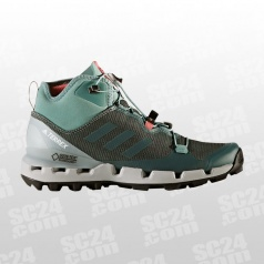 Terrex Fast Mid GTX-Surround Women