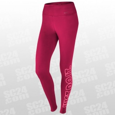 Dri-FIT Cotton Tight GPX Women