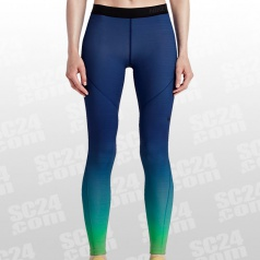 Pro Hyperwarm Tight Women