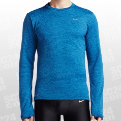 Therma-Sphere Element Top LS