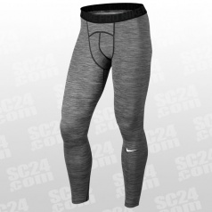 Pro Compression Long Tight