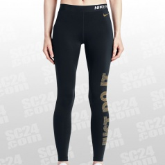 Pro Warm Logo Tight Women