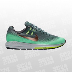 Air Zoom Structure 20 Shield Women