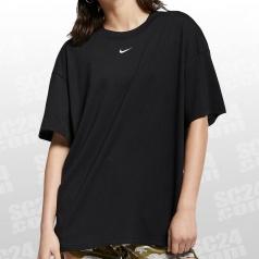 Sportswear Essential Top SS Women