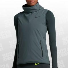 AeroLayer Vest Women