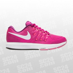 Air Zoom Vomero 11 Women