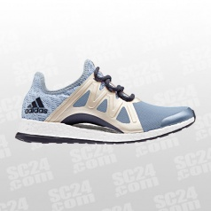 Pure Boost Xpose Clima Women