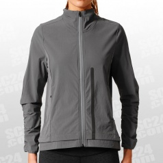 Ultra Energy Jacket Women