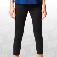 Skinny Pant Women