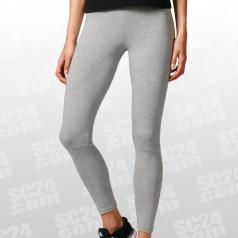 Essentials Linear Tight Women