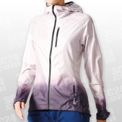 Terrex Agravic Wind Jacket Women