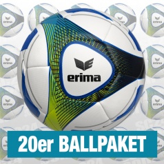 Hybrid Training 20er Ballpaket