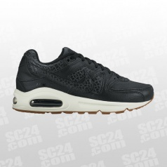 Air Max Command Premium Women