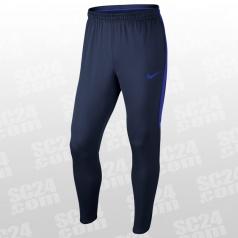 Dry Squad Pant