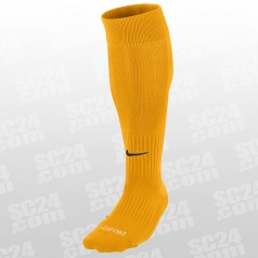 Classic II OTC Sock