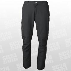 Chur 3 Trekkingpants Zip-Off