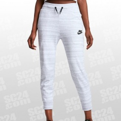 Sportswear Advance 15 Knit Pant Women