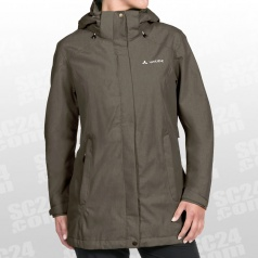 Skomer Jacket Women