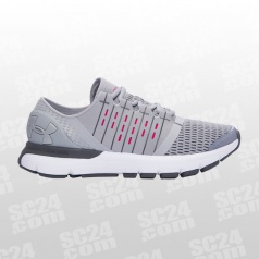 Speedform Europa Women