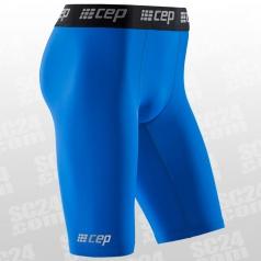 Active+ Base Shorts
