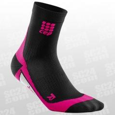 Dynamic+ Short Socks Women