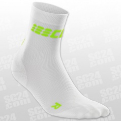 Dynamic+ Run Ultralight Short Socks Women