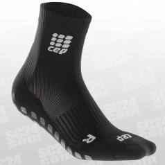 Griptech Short Socks