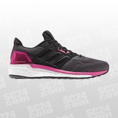 Supernova Boost Women
