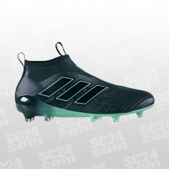 ACE 17+ Purecontrol Boost FG