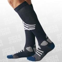 Tango 3-Stripes Socks