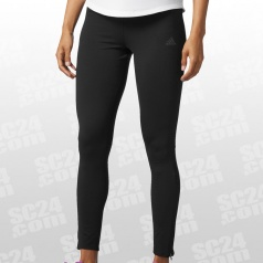 Response Climawarm Tight Women