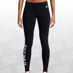 Sportswear Just Do It Leggings Women
