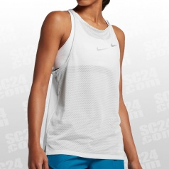 Breathe Running Tank Top Women