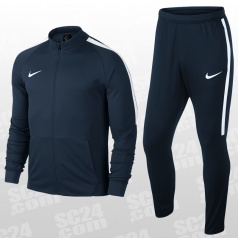 Dry Squad Track Suit