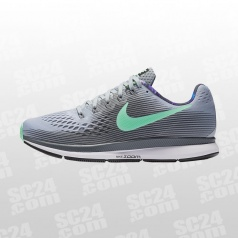 Air Zoom Pegasus 34 Solstice Women