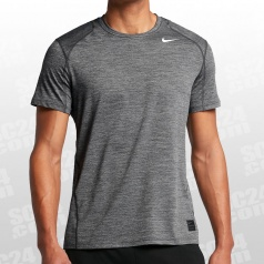 Pro Fitted SS Top