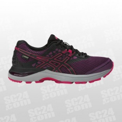 Gel-Pulse 9 G-TX Women