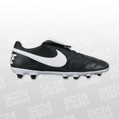 The Nike Premier II FG