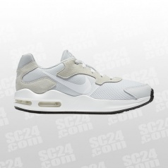 Air Max Guile Women