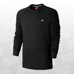 Sportswear Modern Crew FT