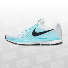 Air Zoom Pegasus 34 Women