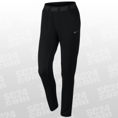 Dry Tapered Pant Women