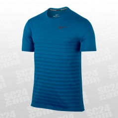 Zonal Cooling Relay SS GX Tee